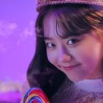 KING'S Raid 소혜의 애정폭8쏭 - Teaser (1).mp4_20181219_141718.937