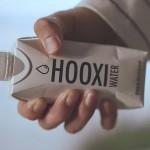ILLRI_2019_Hooxi Water '미세먼지편' '쓰레기투기편'.mp4_20190916_180356.069