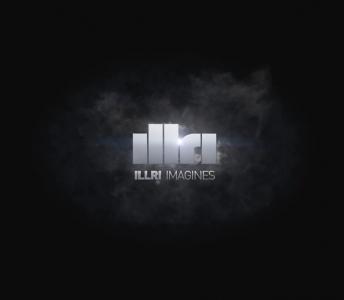 ILLRI Imagines production 2012 ~ 2015 Show-reel