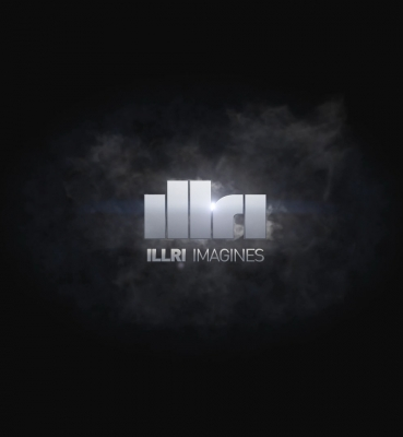 ILLRI Imagines production 2012 ~ 2015 Show-reel
