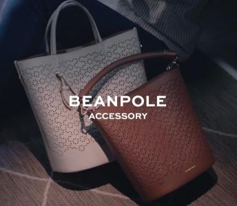 "Beanpole Accessory ""한채아"" 편"