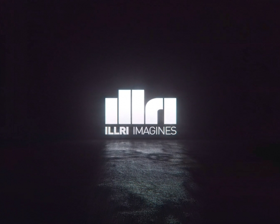ILLRI Imagines Production 2016~2018 Show-reel