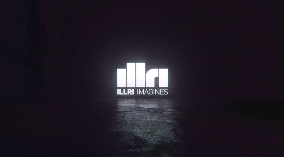 ILLRI Imagines Production 2016~2018 Show-reel