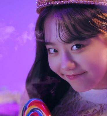 """KING'S Raid """"소혜의 애정폭8쏭"""" – Teaser"""