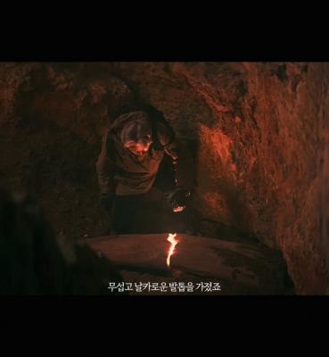 Lineage2M 스페셜 영상 VI '상아탑의 현자들' – Director's ver
