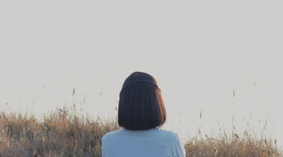 NAVER Promotion Film