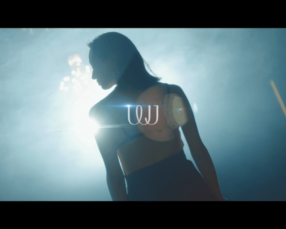 "WONJIN PLASTIC SURGERY Brand Film ""미래를 위한 나만의 전략본부 편"""