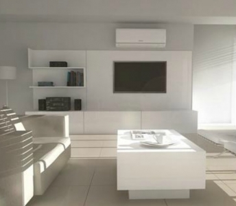 SAMSUNG Air-Conditioner 2012 Design Story Movie