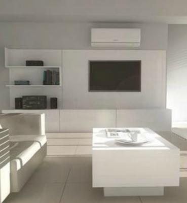 SAMSUNG Air-Conditioner 2012 Design Story Movie