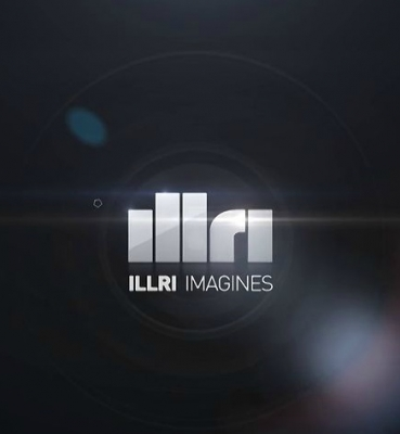 ILLRI Imagines Show-Reel